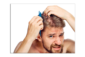 FUE Hair Transplant Operation & Sport Activities