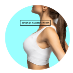 BREAST-AGUMENTATİON