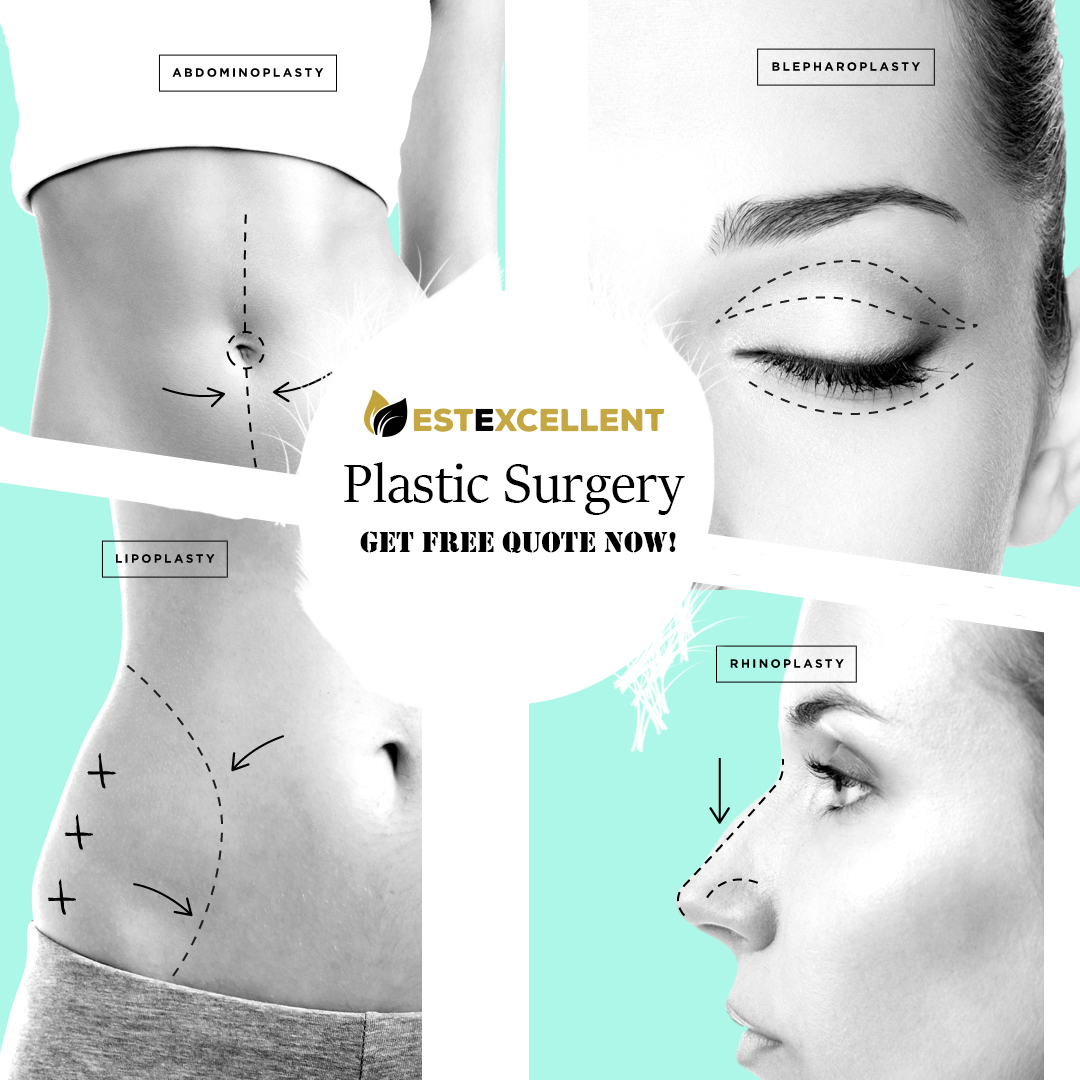 What Is Plastic Surgery?