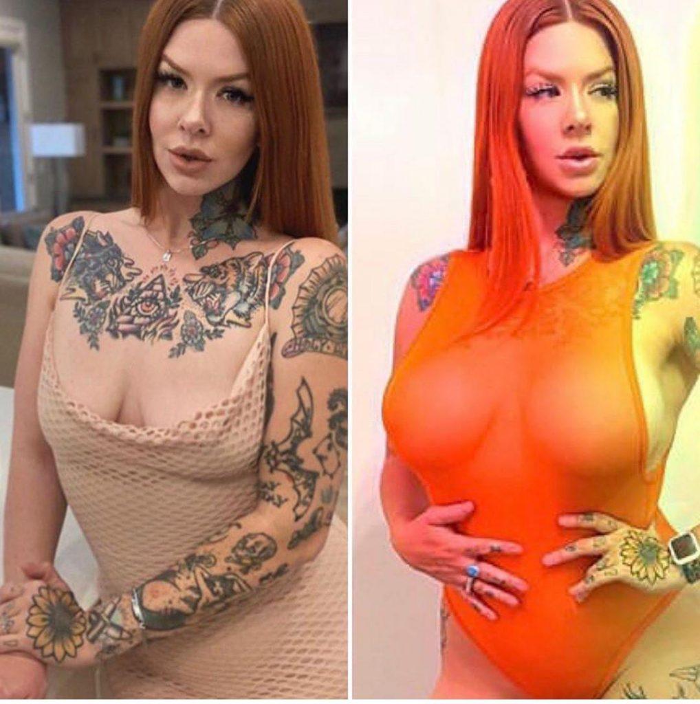 breast aaa
